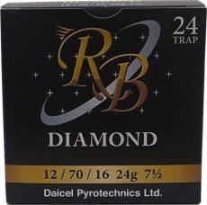 RBダイアモンド