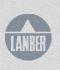 LAMBER